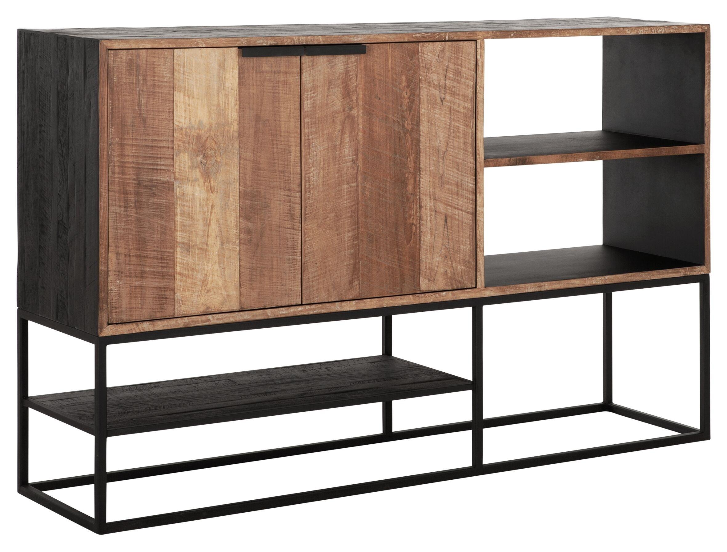 Cosmo dressoir no. 1