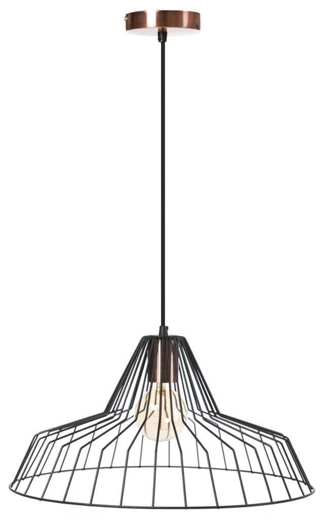 Starfish hanglamp