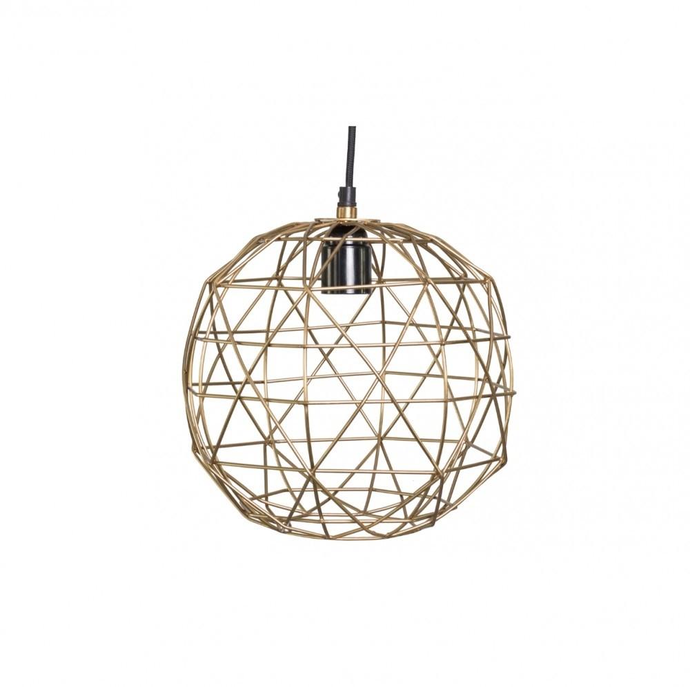 Hanglamp Toss