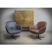 Fauteuil Candy