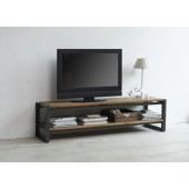 Fendy tv stand