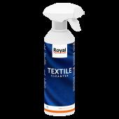 Textile Cleantex vlekkenspray