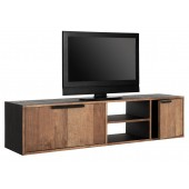 Cosmo Hanging TV-stand no1 medium