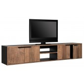 Cosmo Hanging TV-stand no1 large