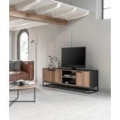 Cosmo TV-stand no2 medium