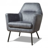 fauteuil Lush
