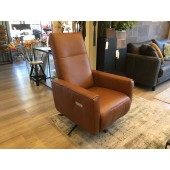 Relaxfauteuil Swiss (sale)