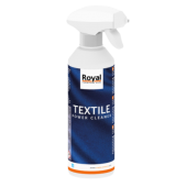Textile Power cleaner vlekkenspray