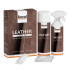 Care kit Microfibre leather